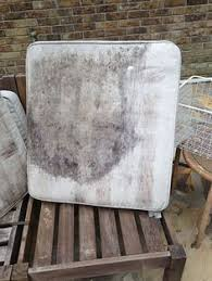 How To Clean Patio Chairs How To Clean Patio Furniture Cushions And Canvas Cleaning