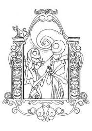 print coloring image coloring coloring books and