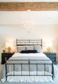 season 4 episode 1 house seasons joanna gaines and master bedroom