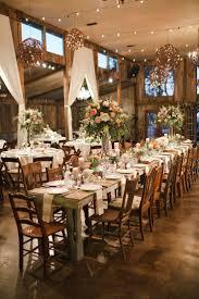 129 best indoor barn reception images on pinterest bride groom