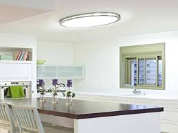 retro kitchen lighting ideas vintage kitchen light fixtures evropazamlade me