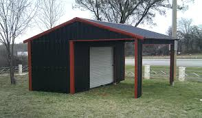 metal car porch used metal awnings for sale awning porch front door canopy ideas
