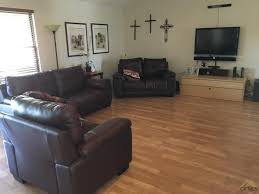 Rv Laminate Flooring 7808 Sechart Ct Bakersfield Ca 31 Photos Mls 21711989 Movoto