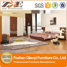 Turkish Furniture Bedroom Luxury Bedroom Furniture Parts Turkish Furniture Bedroom Design