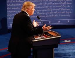 best 25 donald trump latest speech ideas on pinterest roger