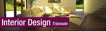 corso triennale in interior design corso di director bari