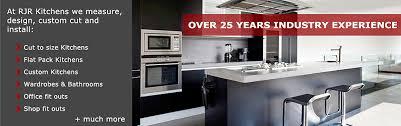 kitchen renovations brisbane designs designer kitchens rjr kitchens kitchen renovations brisbane kitchen