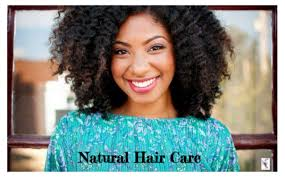 hair salon in phoenix az 85032 phoenix salon ltb hair