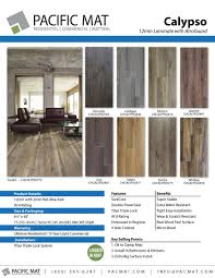 Rating Laminate Flooring Flooring Builders Bargains
