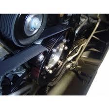 cadillac cts v pulley upgrade metco crank pulley kit cts v camaro icplsa 4 jdp motorsports