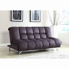 Find Small Sectional Sofas For Small Spaces Sofa Small Chaise Sofa Beautiful Sofaworks Sofa Beds