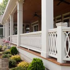Banister Railing Concept Ideas Remarkable Front Porch Railings Ideas Concept Fresh At Exterior