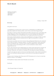 new graduate cover letter 7 cover letter mckinsey resume pictures