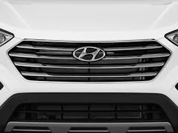 hyundai santa fe 2011 mpg hyundai ae hybrid to beat 2016 prius on mpg detroit debut on tap
