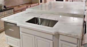 Latest Kitchen Countertops by Quartz Kitchen Countertops Archives Express Marble U0026 Granite