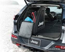 jeep grand 2014 accessories mopar summer lovin 2014 jeep accessories jk forum