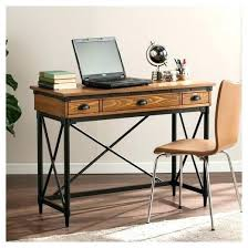 writing desk with drawers writing desks with drawers getrewind co