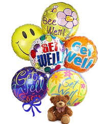 balloon same day delivery image result for image result for image result for birthday balloons