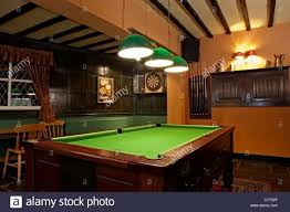 bars with pool tables near me outstanding beautiful pool table near me elegant pool table ideas