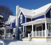 curb appeal for ranch style house exterior homes makeover color