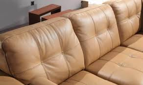 Leather Sofa Cushion Beautiful Images Hilton Sofa Bed Nz Charming Velvet Sofa Corner