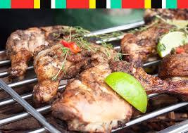 creole cuisine flaggs caribbean creole cuisine