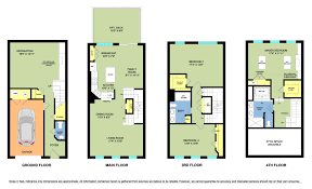 Floor Plans For Real Estate by Gatsby Model Floor Plan Podolsky Group Real Estate