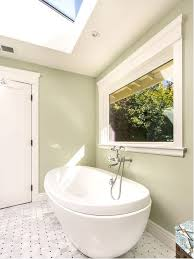 valspar paint color bathroom ideas houzz