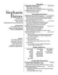 Buyer Resume Sample by Buyer Resume Sample Template Example Job Description Key