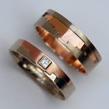 American Wedding Rings by Wedding Rings Medicine Wings By Zhaawano Fisher Star Native