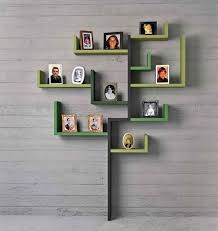 Decorative Shelves For Walls Project For Awesome Decorative Wall Shelves Home Decor Ideas