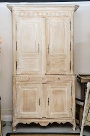 Wardrobes Furniture 140 Best Armoires Images On Pinterest Furniture Furniture Ideas