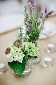 Table Flowers by 866 Best Wedding Flowers Images On Pinterest Flower Marriage