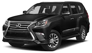 lexus suv 2016 gx lexus gx in california for sale used cars on buysellsearch