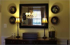 dining room decorating dining room decorating ideas on a budget u2013 thelakehouseva com