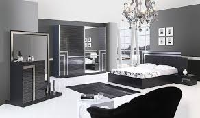 bedroom 2017 glam black crystal tufted leather bed b1700blk