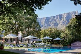 belmond mount nelson hotel cape town traveller made