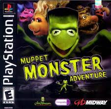 emuparadise pc muppet monster adventure psx iso download emuparadise org