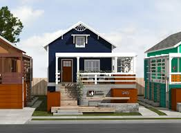 leed house plans shotgun house the tiny life