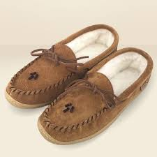 ugg moccasins on sale womens 41 best s moccasins images on canada loafer and