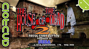 reicast apk the house of the dead 2 nvidia shield android tv 2015