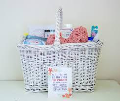 cancer gift baskets cancer basket 1024x859 jpg