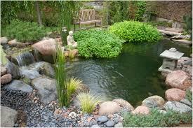 backyards amazing backyard pond kit backyard images garden pond