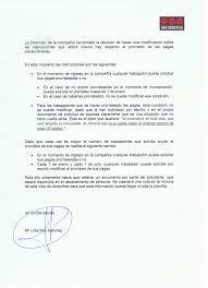 plantilla de nomina para rellenar sección sindical securitas barcelona quieres desprorratear las