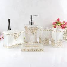 compare prices on butterfly bathroom sets online shopping buy low