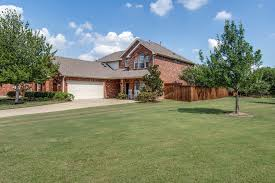 12696 gardendale dr frisco tx 75035 estimate and home details