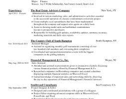 free resume sles in word format microsoft word resume template domosens tk