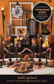 378 best papercraft halloween images on pinterest halloween