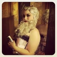 Bearded Halloween Costume 25 Bearded Lady Costume Ideas Bearded Lady