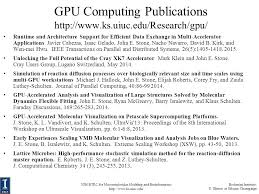 programming for hybrid architectures ppt download